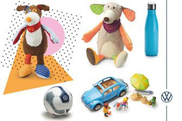 Oferte accesorii copii